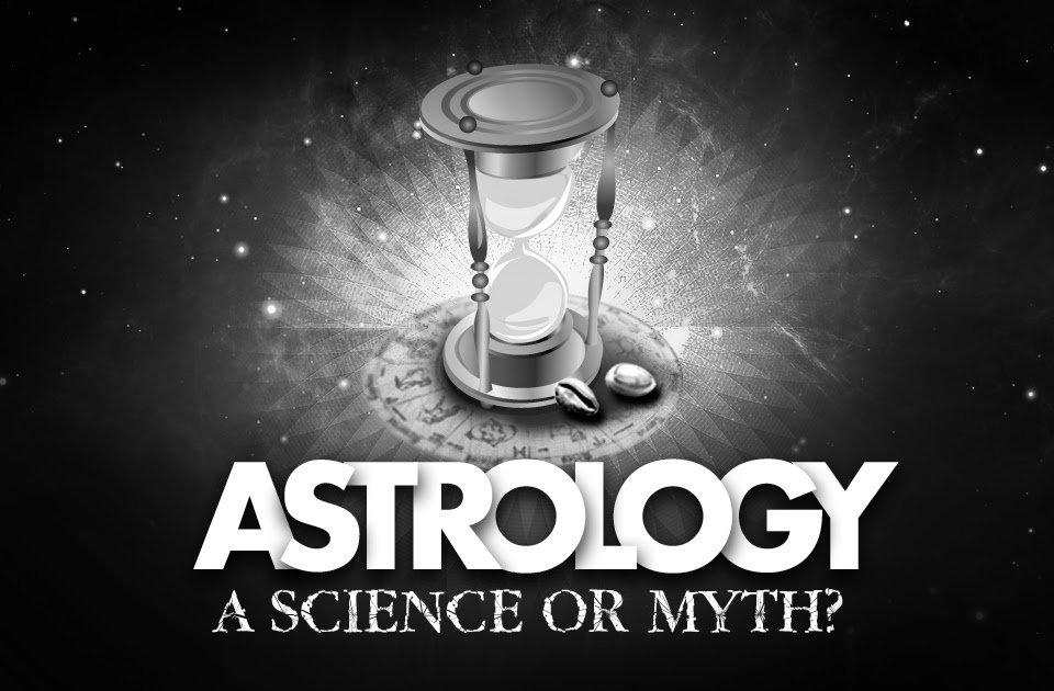 Explainer Is There Any Science Behind Astrology